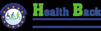 Health Back